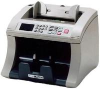 Счетчик банкнот / монет Billcon 132 SD/UV
