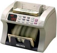 Фото - Счетчик банкнот / монет Billcon 133 SD/UV/MG