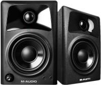 Акустическая система M-AUDIO Studiophile AV32