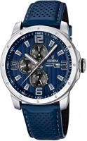 Наручные часы FESTINA F16585/3