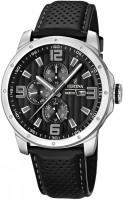 Наручные часы FESTINA F16585/4