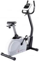 Велотренажер Spirit Fitness SU139
