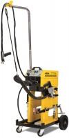 Сварочный аппарат Deca SW 100