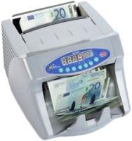 Фото - Счетчик банкнот / монет Royal Sovereign RBC-1002