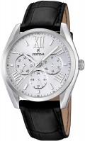 Наручные часы FESTINA F16752/1