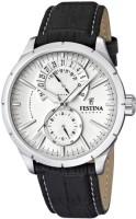 Наручные часы FESTINA F16573/1