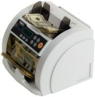 Счетчик банкнот / монет Storm 60UV