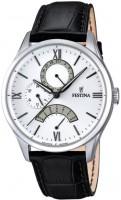 Наручные часы FESTINA F16823/1