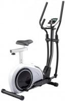 Орбитрек Spirit Fitness SE160