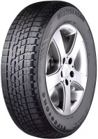 Шины Firestone Multiseason 155/70 R13 75T