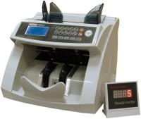Счетчик банкнот / монет DoCash 3000 LU