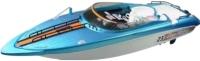 Радиоуправляемый катер Nikko Sea Astro