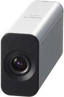 Камера видеонаблюдения Canon VB-S900F