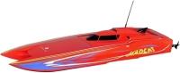 Радиоуправляемый катер Thunder Tiger Madcat OBL