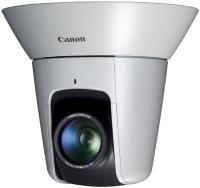 Фото - Камера видеонаблюдения Canon VB-M40
