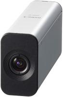 Камера видеонаблюдения Canon VB-S905F