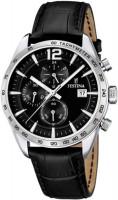 Наручные часы FESTINA F16760/4