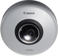 Камера видеонаблюдения Canon VB-S800D