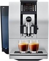 Кофеварка Jura Z6