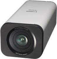 Камера видеонаблюдения Canon VB-M720F