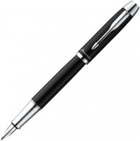 Ручка Parker IM Black CT FP
