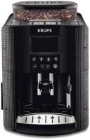 Кофеварка Krups EA 8150