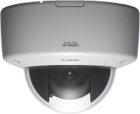 Камера видеонаблюдения Canon VB-M620D