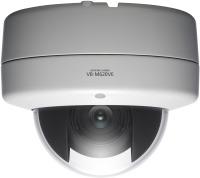 Камера видеонаблюдения Canon VB-M620VE