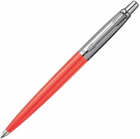 Фото - Ручка Parker Jotter 60 Years Laque Coral BP
