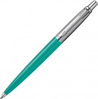 Ручка Parker Jotter 60 Years Laque Grey-Green BP