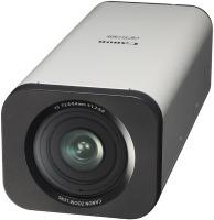 Камера видеонаблюдения Canon VB-H730F