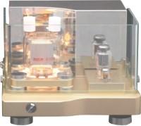 Усилитель WAVAC SH-833