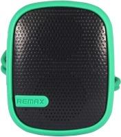 Фото - Портативная акустика Remax X2 Mini