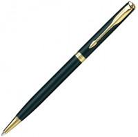 Ручка Parker Sonnet 08 Slim Matte Black BP