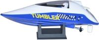 Радиоуправляемый катер VolantexRC Tumbler