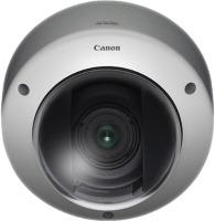 Фото - Камера видеонаблюдения Canon VB-H630D