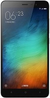Фото - Мобильный телефон Xiaomi Redmi Note 3 Pro 16GB
