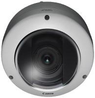 Фото - Камера видеонаблюдения Canon VB-H630VE