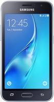 Фото - Мобильный телефон Samsung Galaxy J1 2016