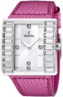 Наручные часы FESTINA F16538/6