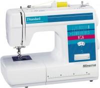 Швейная машина, оверлок Minerva JStandard