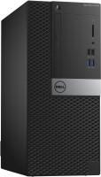 Фото - Персональный компьютер Dell 210-MT5040-i7L