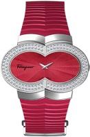 Наручные часы Salvatore Ferragamo Fr59sbq9108 s800