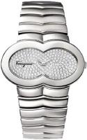 Наручные часы Salvatore Ferragamo Fr59sbq9902f s099