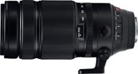 Фото - Объектив Fuji XF 100-400mm F4.5-5.6 OIS R LM WR