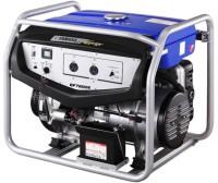Электрогенератор Yamaha EF7200E
