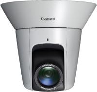 Фото - Камера видеонаблюдения Canon VB-H43