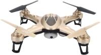 Квадрокоптер (дрон) JJRC H9D-4