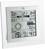 Метеостанция TFA 351121