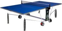 Фото - Теннисный стол Cornilleau Sport 250 Indoor